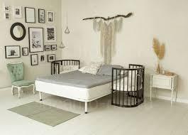 Кровать «Эмили» 12 в 1, цвет венге - Фабрика детской мебели ...