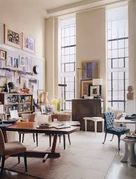 living room rustic modern roo home