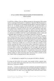 research paper about math high school research paper topics philippine science mathematics is a very broad discipline that covers