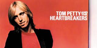 <b>Tom Petty</b> / The <b>Heartbreakers</b>: <b>Damn</b> the Torpedoes Album Review ...