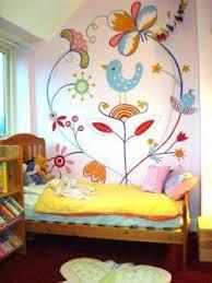 67 Best <b>Painted Walls</b> - <b>Kids</b>' <b>Rooms</b> images | <b>Wall</b> murals, Murals ...