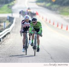 poor college kids road race monster media racing monster media the race starts fast and barely 6k in attacks start going and the wind and pace they aren t coming back so i knew i needed to go and bridged to the