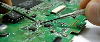 Znalezione obrazy dla zapytania elektronik