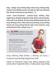 help me in essay writing   morgancountyrealtor comhelp me in essay writing