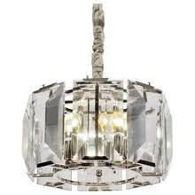<b>Lucide DIMY</b> LED 79179/12/12 потолочный <b>светильник</b> купить в ...