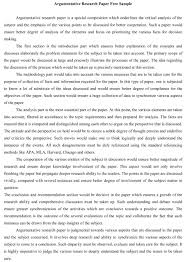 cover letter examples of historiographical essays examples of cover letter college essays college application historiographical opec example ap historyexamples of historiographical essays large size