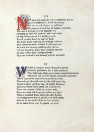 close reading shakespeare s sonnets shakespeare library shakespeare s sonnets illustration