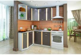 Купить <b>Кухонный гарнитур правый Бланка</b> недорого - Интернет ...