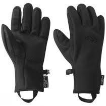 <b>Перчатки</b> софтшелл - купить в Красноярске в интернет-магазине ...