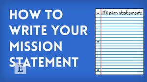 how to make a closing statement finances and credits assistant how to make a closing statement in your job interview