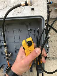 like many budding low voltage electricians i have to strip and like many budding low voltage electricians i have to strip and sp to make ends meet