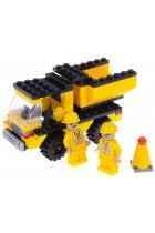Купить <b>Конструкторы</b> (Серия игрушек: Строители) в интернет ...