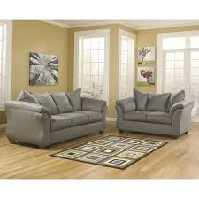 Two Loveseat Living Room Living Room Sets Youll Love Wayfair