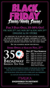 black themed black friday flyers ideas in motion black friday flyers 03