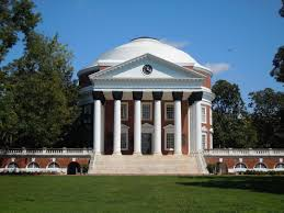 admissions intel uva increases early admission offers to 5914 early applicants to the university of virginia s class of 2021 received decisions earlier this week well ahead of the 31st published release date