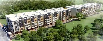 Image result for APARTMENT  PROJECT