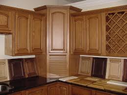 Kitchen Cupboard Interior Fittings Kitchen Kitchen Corner Wall Cabinets Kitchen Corner Wall Cabinets