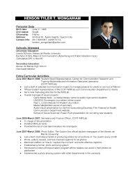 resume formal resume template printable formal resume template photo full size