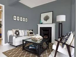 wonderful living room colour schemes 2016 awesome ideas for you awesome living room colours 2016
