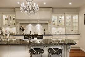beautiful white kitchen cabinets: stunning white kitchen cabinets country style  remodel with white kitchen cabinets country style