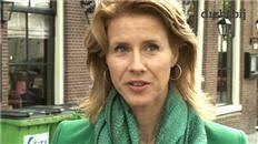 Wie volgt Mona Keijzer op als wethouder in Purmerend? - 12291905_634750974216945000