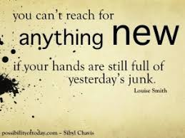 Image result for moving on