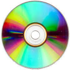 <b>CD</b>-ROM - Wikipedia