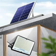 best top 10 <b>solar panel waterproof</b> 6v near me and get free shipping ...