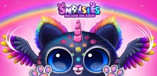 Smolsies - My <b>Cute</b> Pet House - Apps on Google Play