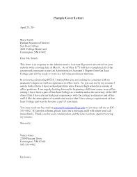 sample cover letter for administrative assistant bbq grill recipes sample cover letters administrative assistant jobs sv3psarb