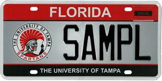 Image result for university of tampa