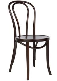 bentwood chairs chairs and black on pinterest black bentwood chairs