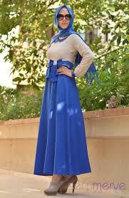 حجابات تركية images?q=tbn:ANd9GcT