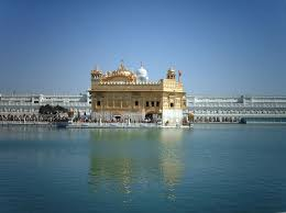 the golden temple sri harmandir sahib amritsar com harminder sahib the golden temple and the surrounding sarovar sacred pool author real jsu 2007