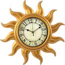 <b>Настенные часы Viron</b> — купить в интернет-магазине OZON с ...