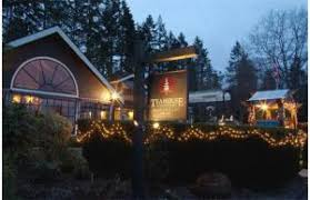 Christmas busiest day of year for some restaurants   Vancouver Sun