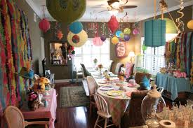 best images about alice in wonderland baby shower 17 best images about alice in wonderland baby shower new parent advice mad hatters and women birthday