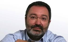 Emilio Pérez de Rozas | 31.5.2014 | 04:05h. - emilio-perez-de-rozasg-1302251255757