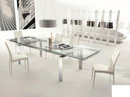 round glass extendable dining table: harveys madrid dining table tables ideas dining tables chairs gl round extendable