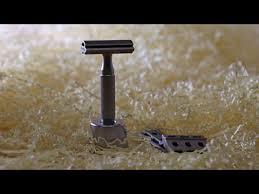 <b>Rockwell Razors</b> 6S - YouTube