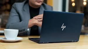 Best lightweight <b>laptops</b> 2020: get the best ultraportable <b>laptop</b>   T3