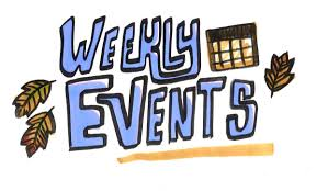 Lincoln Ne Events Events In Lincoln In Dead Week Arts Amp Entertainment
