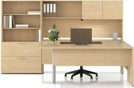 wood office desks magnificent ikea table with drawer for home interior design and decoration ideas cozy awesome corner office desk remarkable brown wooden