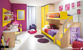 bedroom for girls:  bedroom interior design ideas bedroom teenage s decoration cheap design bedroom for