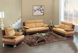 brown leather living room with living room with brown leather brown leather living room with living room with brown leather amazing living room furniture