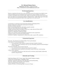 s interview questions and answers chiropractic assistant s interview questions and answers chiropractic assistant resume template chiropractic resume 17 best images about administrative assistants