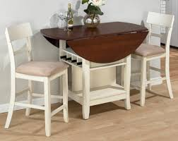 chic dining room tables x