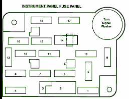 ford ranger ignition wiring diagram diagram 1993 ford ranger ignition wiring diagram schematics and