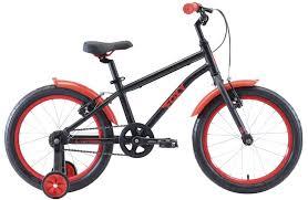 <b>Велосипед STARK Foxy 18</b> Boy 2020, цена 15222 рублей ...