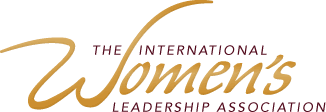 Womens International Leadership Association